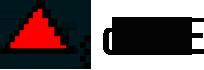 logo_website_v2_solo